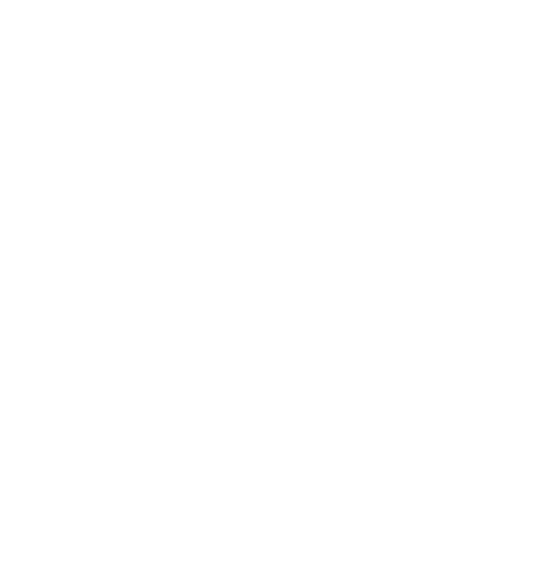 istec-logo-2017-wit-def